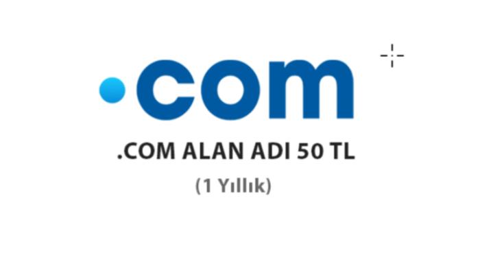 en uygun fiyatlara domain alabilirim