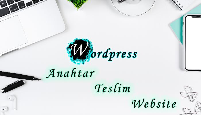 E-Ticaret Web Sitenizi Oluşturabilirim