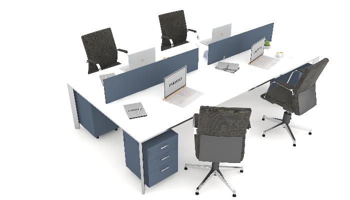 ofis mobilyaları modelleyip render alabilirim.
