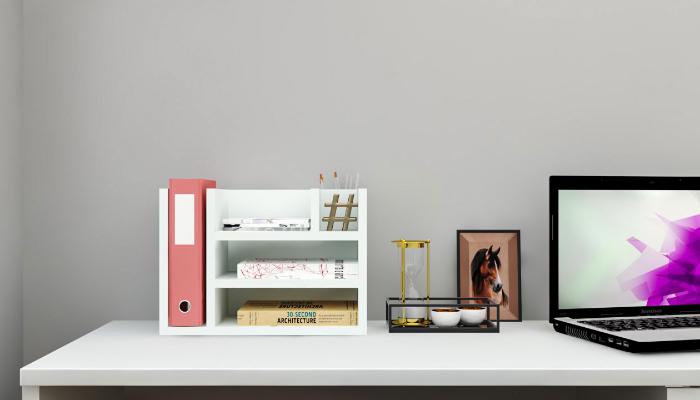 web satışlarınız için mobilya tasarımı ve modelleme yaparım